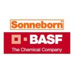BASF-Sonneborn