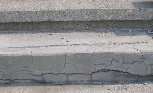 Concrete-Restoration-Before
