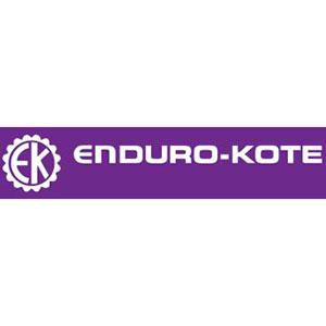 Enduro-Kote