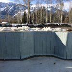Jackson Hole Below Grade Waterproofing