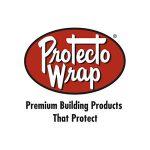 Protecto-Wrap