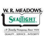 WR-Meadows