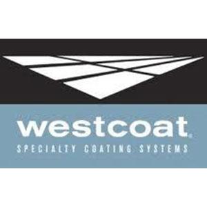 Westcoat
